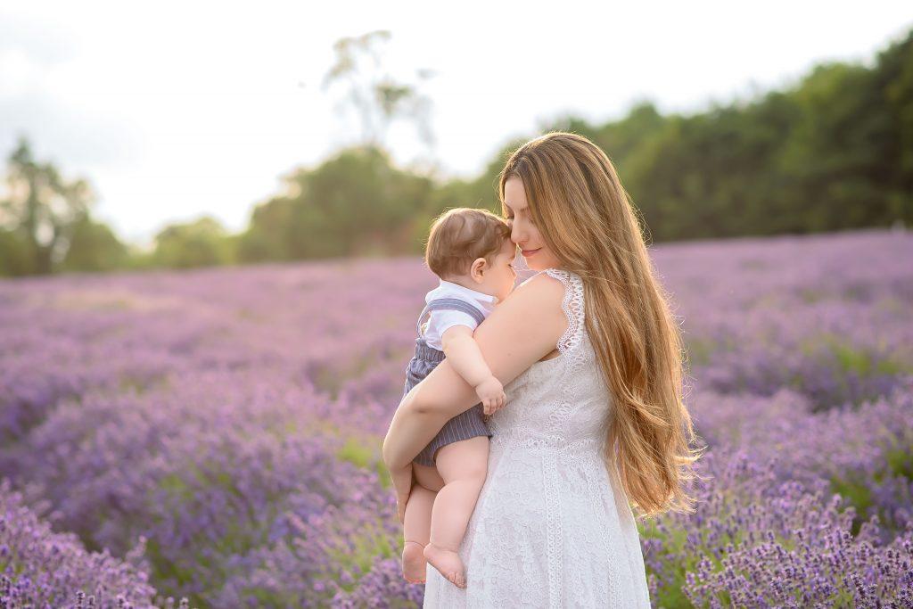 Newborn Photography by Heather Neilson Photography
