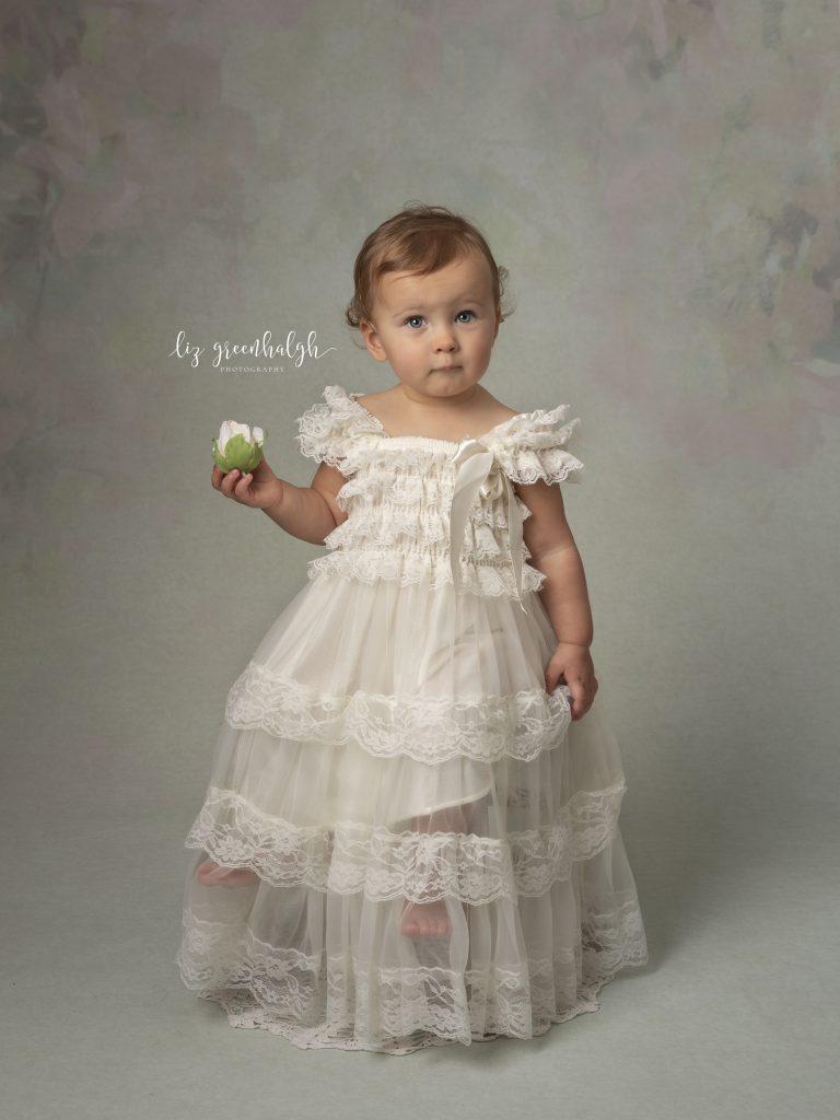 Newborn Photography by Liz Greenhalgh Photography