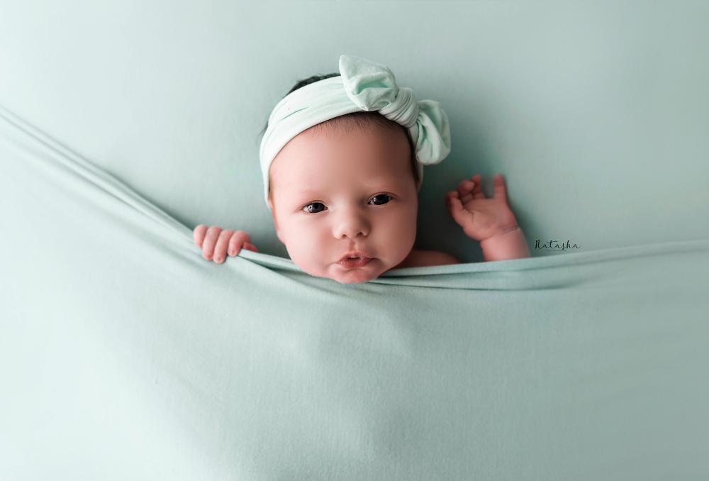 Newborn Photography by Natasha Bamford photography