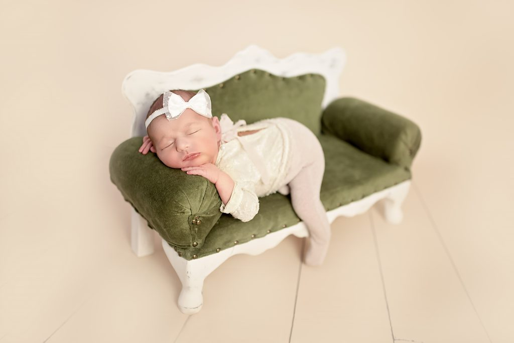 Newborn Photography by MS photography with love