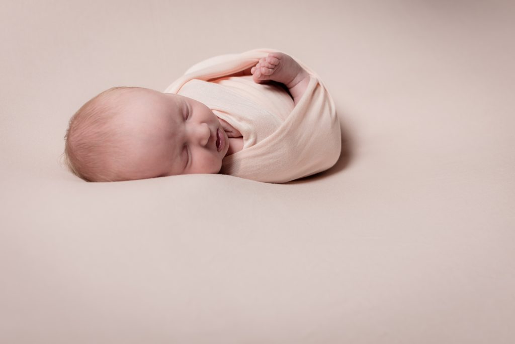 Newborn Photography by Rebecca Rodney Photography
