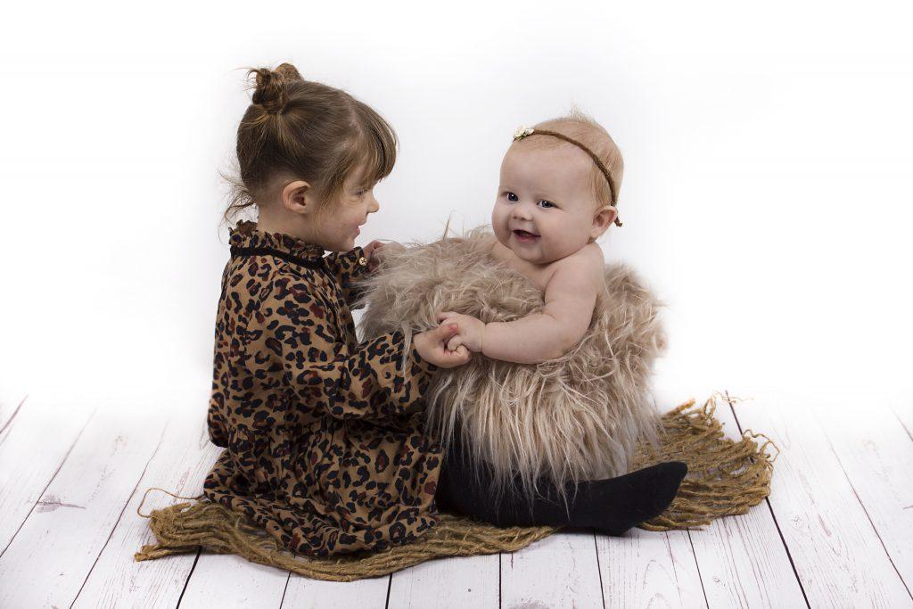 Newborn Photography by Amber Jade Towers – Panda Creative Photography