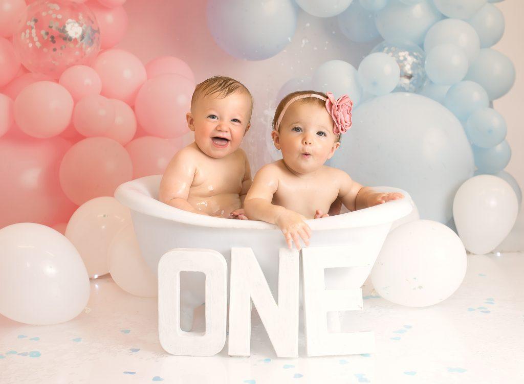 Newborn Photography by Samantha Jade Photography