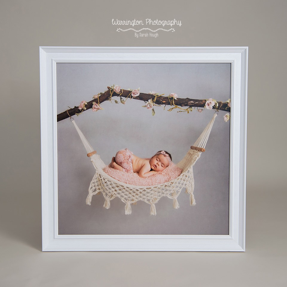 Newborn Photography by Warrington Photography By Sarah Hough
