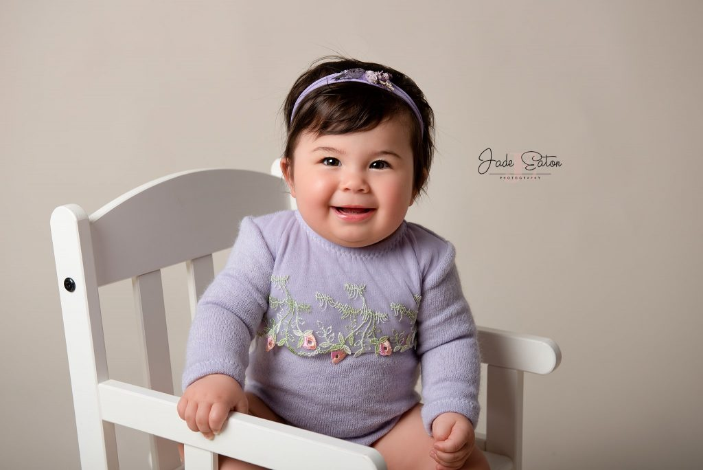 Newborn Photography by Jade Eaton Photography